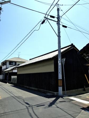 直島 つづき❸_f0315034_13071121.jpg