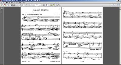 ドビュッシーの練習曲_f0182936_06235024.png