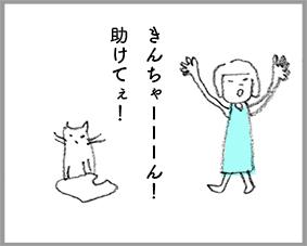 f0171341_14494885.jpg