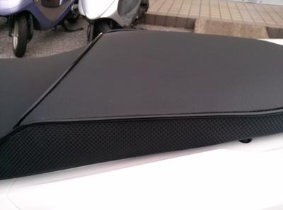 新型PCXのバイクザシートインサイド完成_e0114857_20551042.jpg