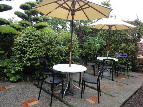 cafe ククサ リニューアルオープン_f0000163_18442670.jpg