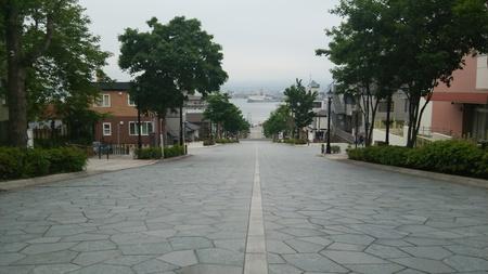 八幡坂_b0106766_23324739.jpg