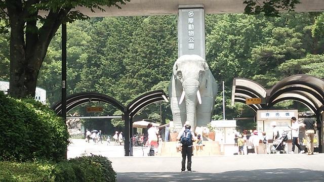 多摩動物公園_e0272869_16020548.jpg