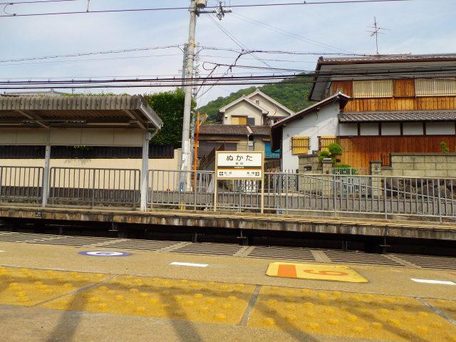 額田駅とか_c0001670_23323333.jpg