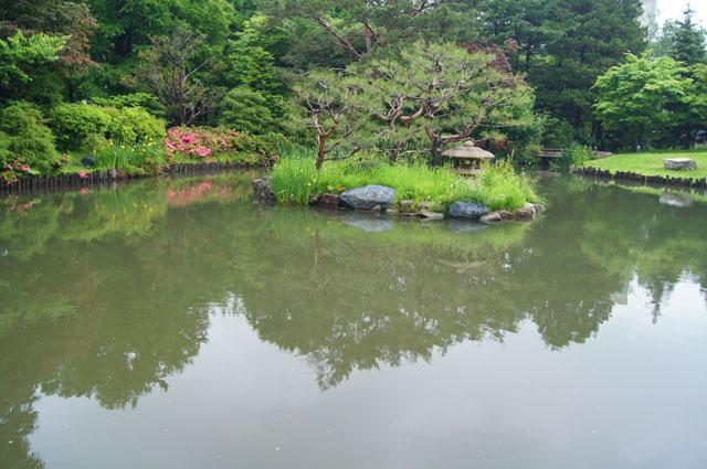中島公園_d0162994_1240392.jpg
