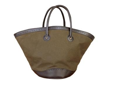 LUCCA オリジナルバッグが出来ました_b0122805_1757375.jpg