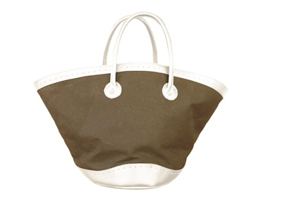 LUCCA オリジナルバッグが出来ました_b0122805_1758070.jpg