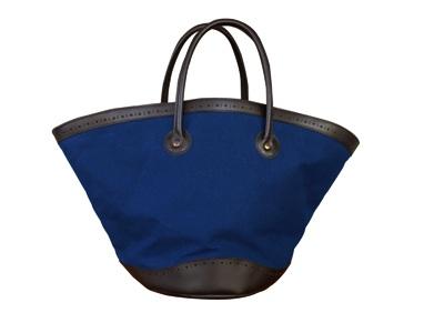 LUCCA オリジナルバッグが出来ました_b0122805_17581671.jpg