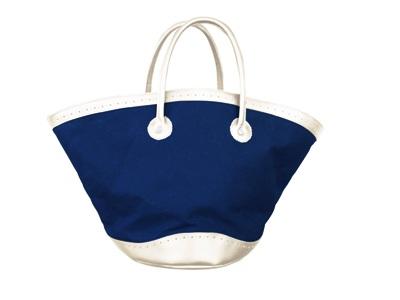 LUCCA オリジナルバッグが出来ました_b0122805_17583593.jpg