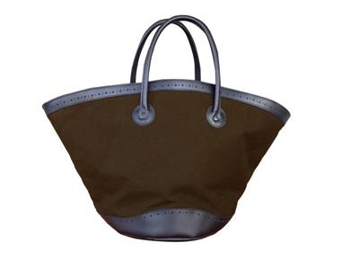 LUCCA オリジナルバッグが出来ました_b0122805_17592540.jpg