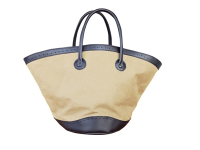 LUCCA オリジナルバッグが出来ました_b0122805_1831862.jpg