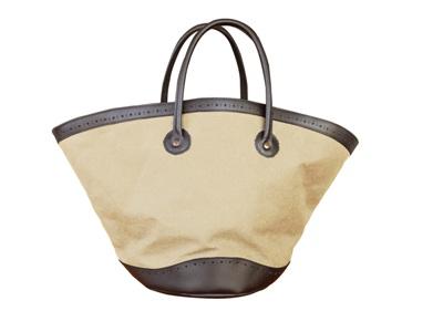 LUCCA オリジナルバッグが出来ました_b0122805_1833275.jpg