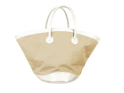 LUCCA オリジナルバッグが出来ました_b0122805_19131516.jpg