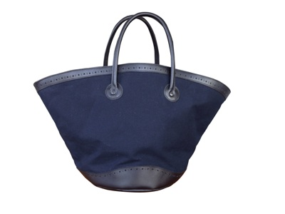 LUCCA オリジナルバッグが出来ました_b0122805_19134020.jpg