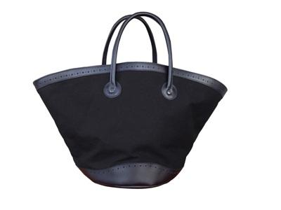 LUCCA オリジナルバッグが出来ました_b0122805_19141298.jpg