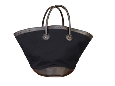 LUCCA オリジナルバッグが出来ました_b0122805_19225889.jpg