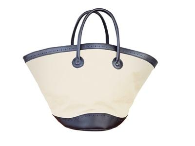 LUCCA オリジナルバッグが出来ました_b0122805_19231652.jpg