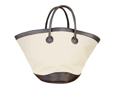 LUCCA オリジナルバッグが出来ました_b0122805_19232447.jpg