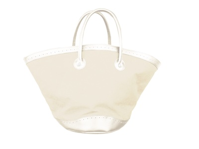 LUCCA オリジナルバッグが出来ました_b0122805_19233176.jpg