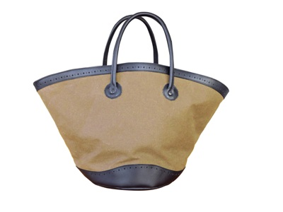 LUCCA オリジナルバッグが出来ました_b0122805_19233872.jpg