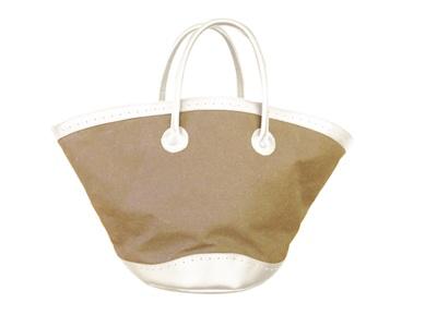 LUCCA オリジナルバッグが出来ました_b0122805_19235523.jpg