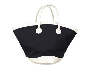 LUCCA オリジナルバッグが出来ました_b0122805_1923814.jpg
