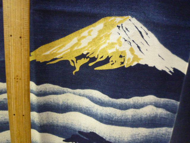 富士山の布_d0156706_15445544.jpg