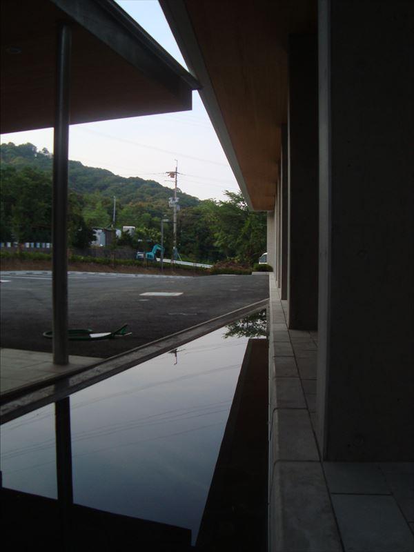 水 盤_f0299108_0112060.jpg