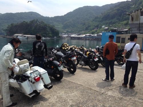 漁港めし_f0213410_12513500.jpg