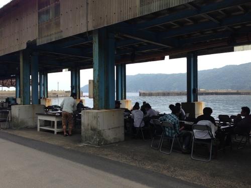 漁港めし_f0213410_12522212.jpg