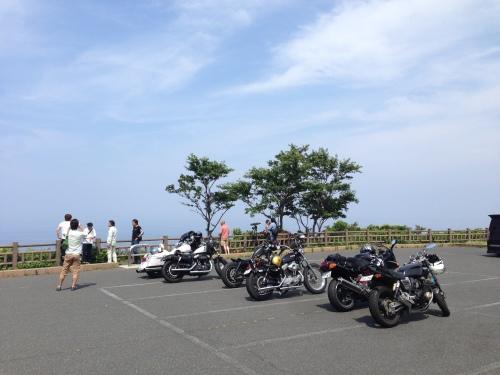 漁港めし_f0213410_12585712.jpg