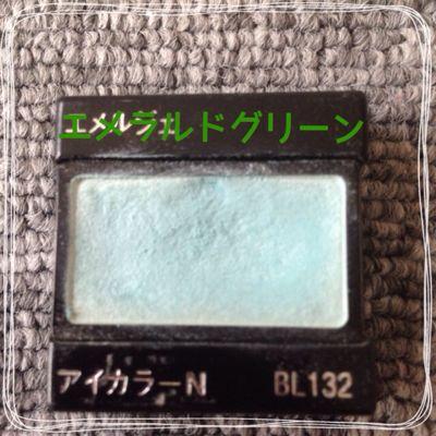 f0249610_15222457.jpg
