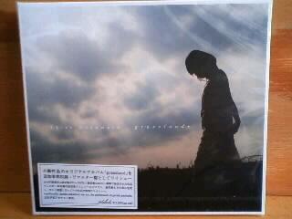 オススメ・ニューリリース新入荷 6/18_b0125413_20572149.jpg