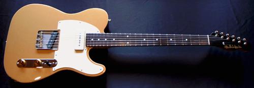高橋くんオーダーの「Moderncaster T #025」が完成〜!_e0053731_19115758.jpg