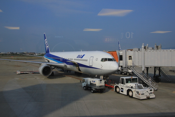 JR常磐線 竜田駅へ行く旅!_d0202264_20233999.jpg