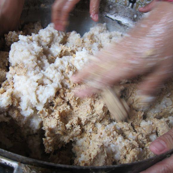 味噌作り_a0252768_14425470.jpg