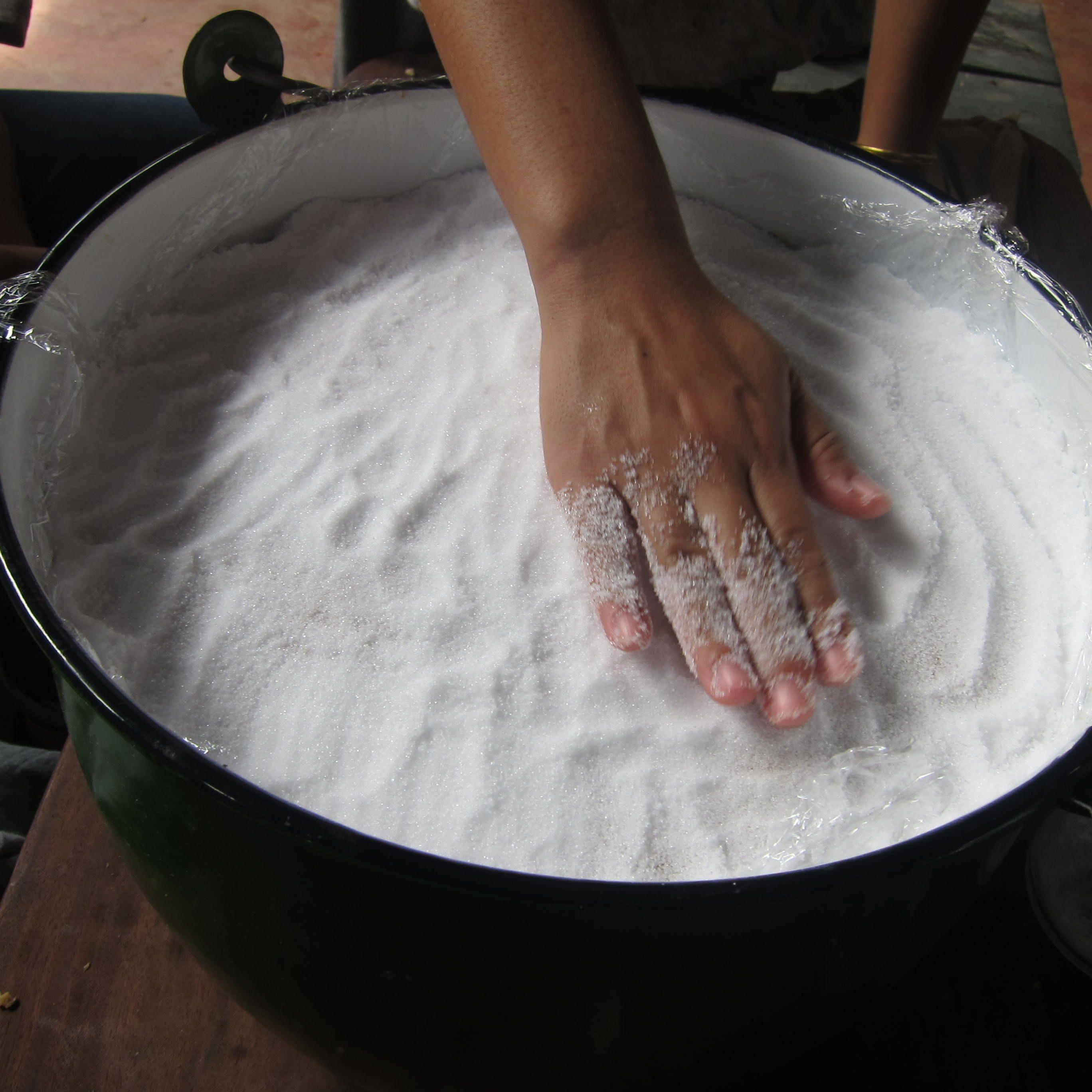 味噌作り_a0252768_14473596.jpg