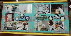 倉敷市民活動センターで託児つきワークショップ♪_c0153884_15462960.jpg