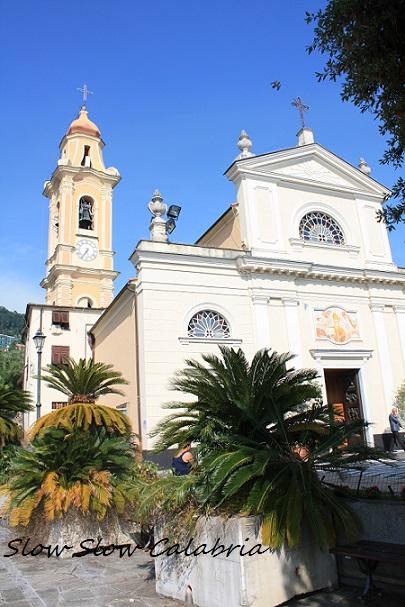 週末トリップ、北イタリアの結婚式にオドロキ!_c0171485_3225446.jpg