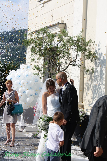 週末トリップ、北イタリアの結婚式にオドロキ!_c0171485_3234099.jpg