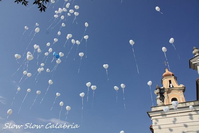 週末トリップ、北イタリアの結婚式にオドロキ!_c0171485_3235690.jpg