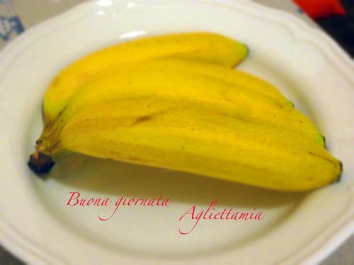夏バテ防止に試したら凄い効果でしたこの果物!!!_c0179785_77354.jpg