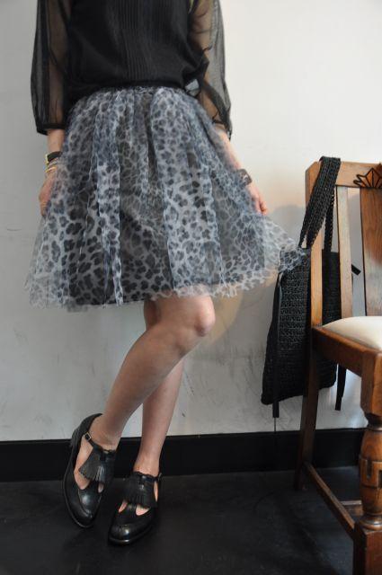 洋服が教えてくれたこと Bilitis._b0110586_19492085.jpg