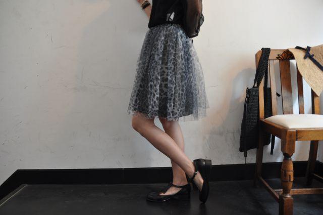 洋服が教えてくれたこと Bilitis._b0110586_19501412.jpg