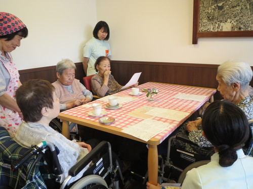 6月 喫茶_a0158095_16511012.jpg