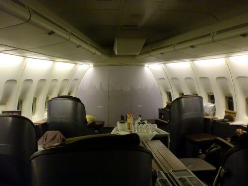 旅日記 クック諸島 2012MAY その4 TG475 BKK-SYD F_f0059796_23343383.jpg