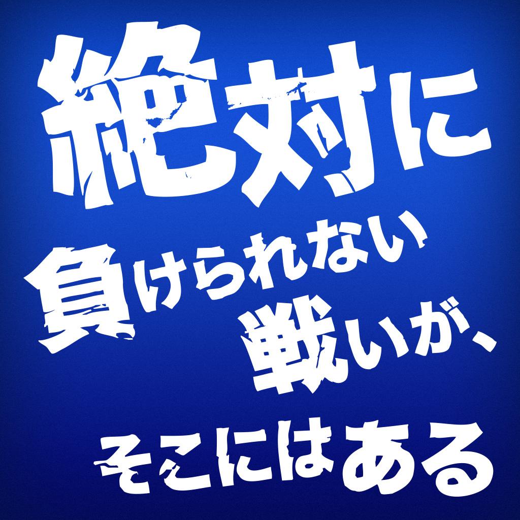 f0182998_22594010.jpg