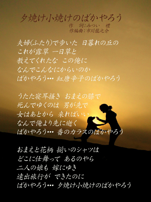 d0095910_12503254.jpg