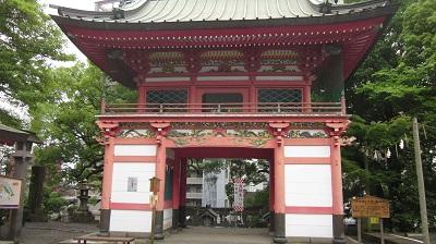 熊本駅の周りを回って来ました!_b0228113_16503546.jpg