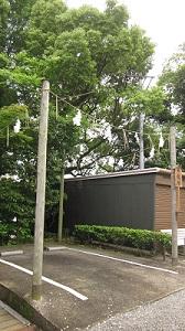 熊本駅の周りを回って来ました!_b0228113_16551033.jpg